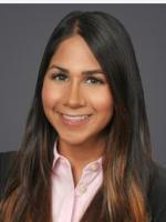 Sara G. Sanfilippo Lawyer Ogletree Deakins Tampa Labor Employment