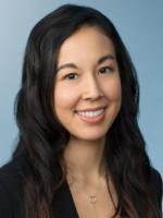Sarah M. Bartlett Corporate Attorney Faegre Drinker Biddle & Reath Minneapolis, MN