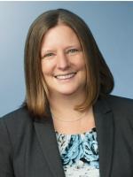 Sarah R. Kilibarda Employment-Based Immigration Lawyer Faegre Drinker Minneapolis, MN