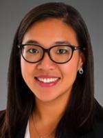Sarah Y. Guo Business Litigation & Dispute Resolution and Construction Attorney Foley & Lardner Orlando, FL