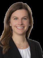 Sarah Mueller Employment Lawyer Godfrey Kahn