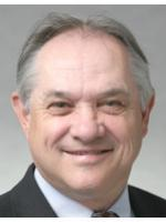 David G. Sarvadi, Keller Heckman, Occupational Health and Safety lawyer, Labor Litigation attorney