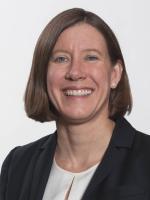 Linda S. Schmidt Constitutional Law Attorney Godfrey Kahn Law Firm