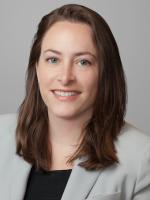 "Kathryn ""Kit"" M. Schroeder, Bracewell, Environmental Audits Lawyer, Permitting Issues Attorney"