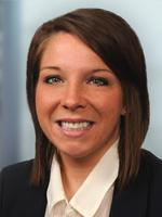 Emma R. Schuering, Polsinelli PC, FMLA Matters Attorney, labor and employment lawyer, kansas city