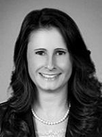 Ericka J. Schulz, Sheppard Mullin, Intellectual Property rights Lawyer, Wireless Devices Attorney
