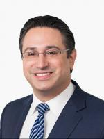 Ian M. Schwartz Investment Lawyer McDermott