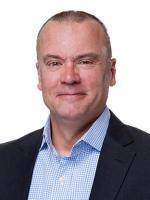 Scott E. Pueschel Business Attorney Pierce Atwood Portsmouth, NH