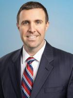 Scott G. Kobil Litigation Attorney K&L Gates Law Firm