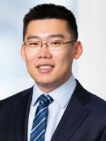 Scott S. Tan Law Clerk Proskauer  Employment Litigation & Arbitration Group