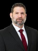Scott Abeles Trial Attorney Carlton Fields