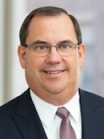 Scott M. Simmonds Intellectual Property Attorney barnes & Thornburg Law Firm Indianapolis