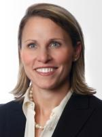 Jessica L. Liss, Jackson Lewis, supervisor training lawyer, sexual harassment prevention attorney