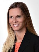 Yvonne Norris Maddalena, Jackson Lewis, Harassment Litigation Lawyer, Non-Compete Agreements Attorney