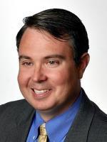 James M. McDonnell, Jackson Lewis, restrictive covenants lawyer, harassment retaliation attorney
