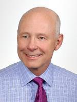 James A. McKenna, Jackson Lewis, unfair competition lawyer, arbitration attorney