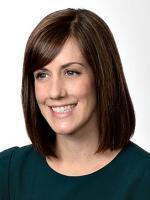 Sarah J. Millsap, Jackson Lewis, human resource policies lawyer, leave management attorney