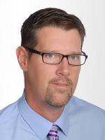 Scott Oborne, Jackson Lewis, whistleblower retaliation attorney, non compete claims lawyer