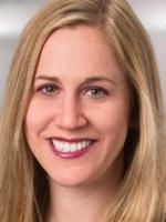Amanda Katzenstein, Polsinelli, Media Technology Lawyer, Trademark Rights Attorney