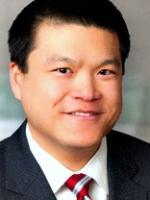 Eric S. Wu, Polsinelli, Capital Markets Lawyer, securities transactions attorney
