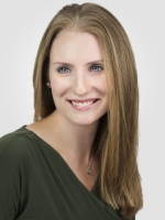 Caitlin A. Donovan, Health Care, Commercial Litigator, Attorney, Jackson Lewis Law Firm