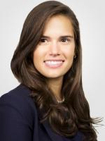 Katerina R. Mantell, Jackson Lewis, Employer Representation, Workplace Litigation Lawyer,