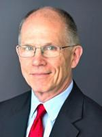 Steve Yale-Loehr, Miller Mayer, employment-based immigration matters lawyer