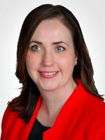 Jessica M. Marsh, Jackson Lewis, labor arbitrations lawyer, contract administration matters attorney