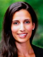 Joanne H. Badr, Ward Smith, Commercial Real Estate Attorney Representing Lenders and Developers
