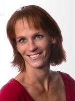 Jennifer B. Hodur, Jackson Lewis, retaliation lawyer, wrongful termination attorney