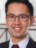 Thomas Nguyen, Polsinelli, Inventor Rights Lawyer, IP technology,