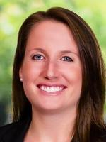 Marla S. Bowman, Ward Smith, business, civil, and commercial litigation matters