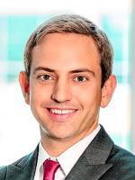 Jeremy M. Wilson, Ward Smith, professional malpractice lawyer, premises liability attorney, law firm