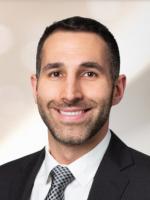 Cyrus Abbassi M&A Lawyer Proskauer Law Firm