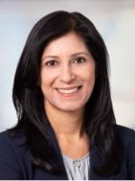 Seetha Ramachandran Proskauer New York, Trial Strategies White Collar Defense & Investigations Appellate,Financial Institutions, anti-money laundering AML, Bank Secrecy Act,