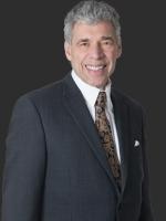 David Sellinger Litigation Attorney Greenberg Traurig