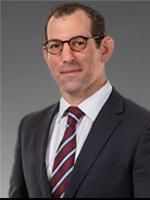 William D. Semins Partner Pittsburgh Investigations, Enforcement and White Collar