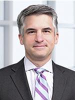 Seth B. Orkand Business Litigation Attorney Robinson Cole