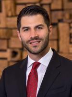 Seth Bader Attorney Bader Scott Injury Lawyers Law Firm Atlanta