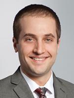 Stephen Severo, Tax Attorney Proskauer Rose Boston, MA