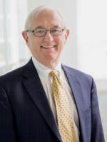 Steven Mansfield Shaber, Poyner Spruill Law Firm, Health Law Attorney