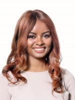 Shania Jackson Law Firm Marketer Berbay Marketing