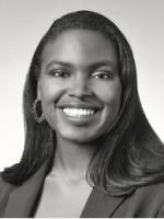 Shannon Reid Attorney Labor and Employment Dinsmore Cincinnati