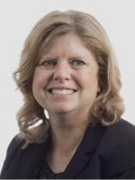 Shannon Bettis Nakabayashi Employment Attorney Jackson Lewis San Francisco