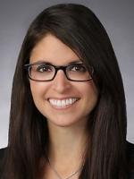 Shaunna E. Bailey Government Contracts, Investigations & International Trade Attorney Sheppard Mullin