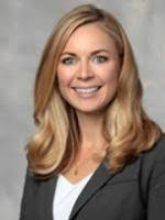Shelby R. Stoner, KLGates, labor and employment lawyer