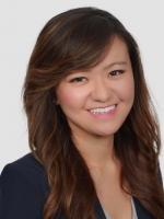 Suzetty Shen, Los Angeles, Attorney, Employment, Jackson Lewis Law Firm
