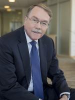 William R. Shenton Health Attorney Poyner Spruill, Law firm