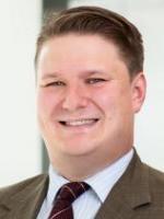 Boris Shkuta Environmental Energy utilities Attorney Bracewell law Firm