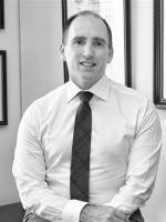 J. Michael Showalter, Litigator, Schiff Hardin LLP
